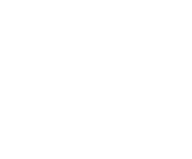 Immobilienservice Weise